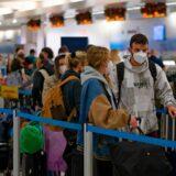 Documentos y requisitos que debe cumplir si va a viajar a EEUU