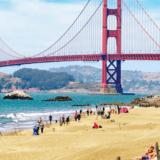 San Francisco exige vacunación completa de Covid19 para ingresar a comercios