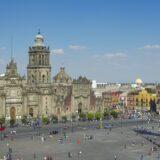 ¿Quiere viajar a México? 4 puntos para evitar problemas con Migración